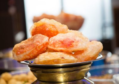 Food Gallery - Tasty Pani Puri Dana Mandi Indian Restaurant- Prince George(88)