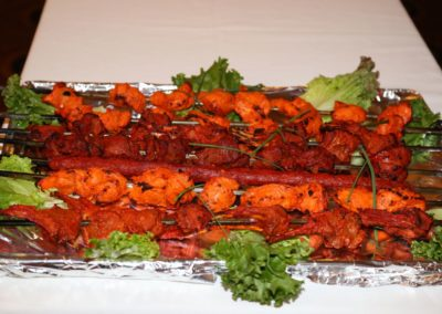 Food Gallery - Tasty and Crispy Grilled Dana Mandi Indian Restaurant-Prince George (58)