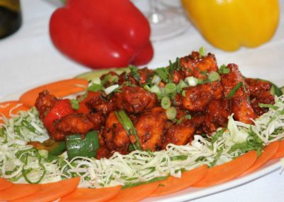 Food Gallery - Tasty food-Dana Mandi  Indian Restaurant-Prince George(35)