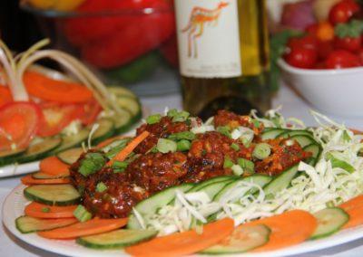 Food Gallery - Tasty recipes- Dana Mandi Indian Restaurant-Prince George (24)