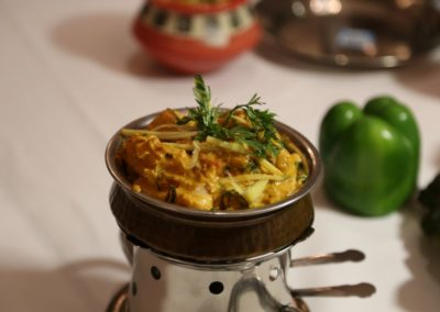 Food Gallery - The Taste you never forget Dana Mandi Indian Restaurant-Prince George (63)