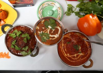 Food Gallery - Unique Recipes with Grate Taste Dana Mandi Indian Restaurant-Prince George (84)
