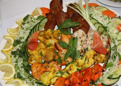 Food Gallery - Variety of food with taste Dana Mandi Indian Restaurant-Prince George (73)