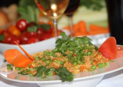 Food Gallery - Veg Pulao-Dana Mandi Indian Restaurant-Prince George (40)