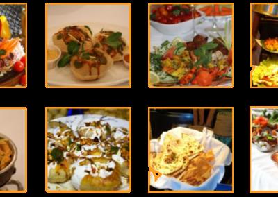 Dana Mandi Indian Restaurant -gallery-1